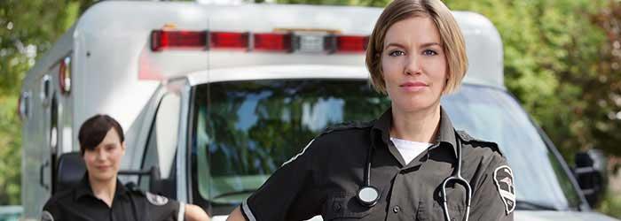Emergency Room in Englewood | Englewood Community Hospital ...